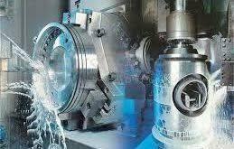تولید بهترین آب صابون صنعتی