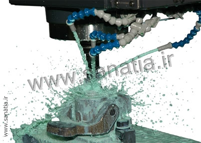 آب صابون سنتتیک با کیفیت بالا و قیمت مناسب